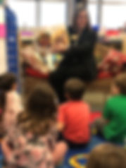 Barb_reading to kids.JPG