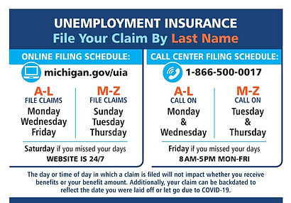 Unemployment_benefits_michigan.jpeg