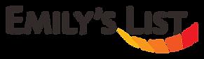 Emily's List logo.png