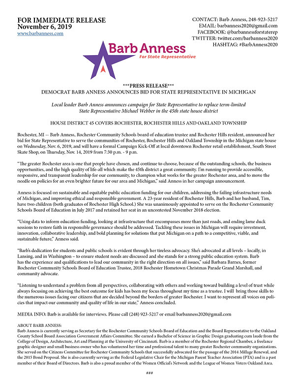 Barb_Anness_Candidacy Press Release.jpg