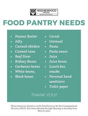 Food+Pantry+Wish+List.jpg