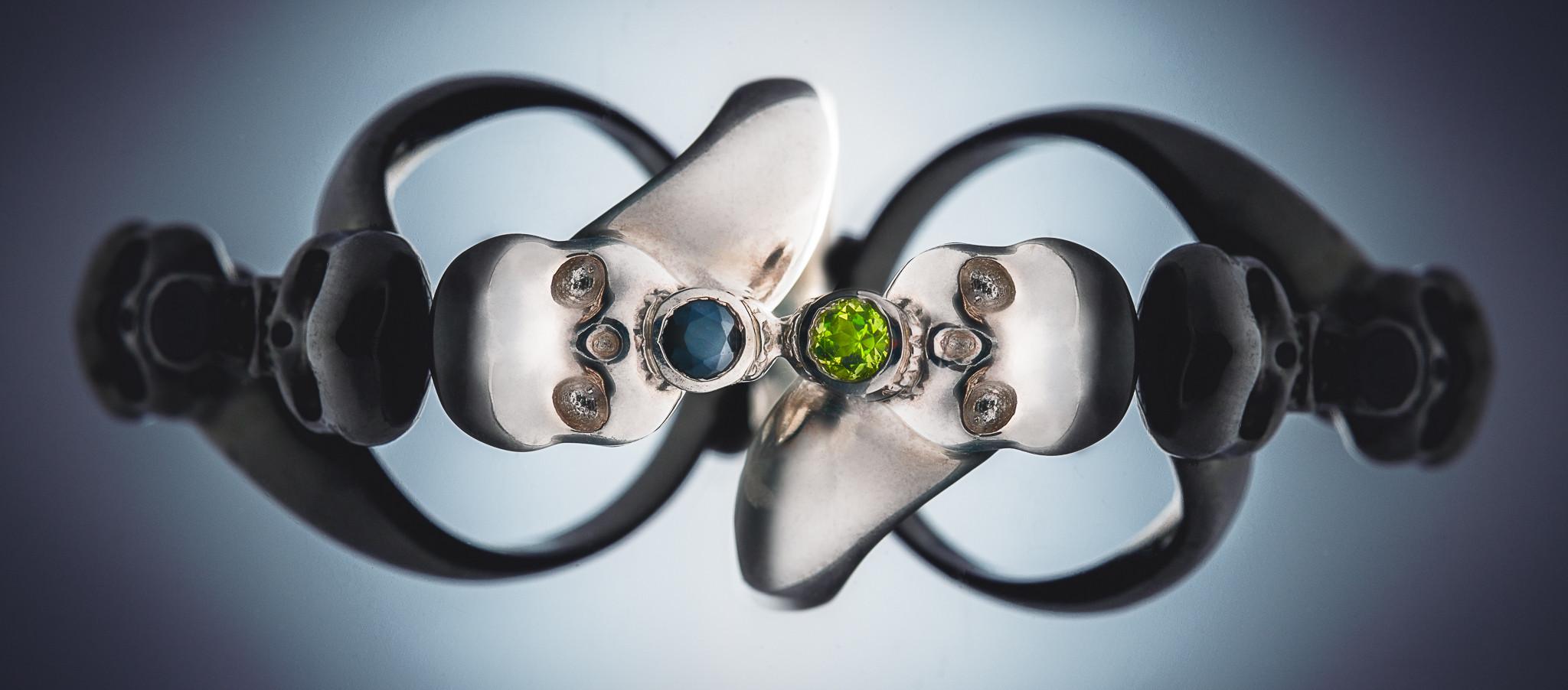 kils jewelry june 2020-236-Edit.jpg