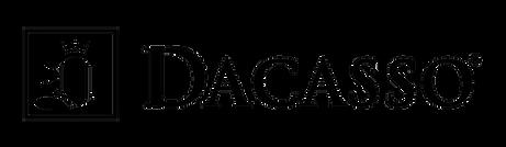 DACASSO BLACK.png