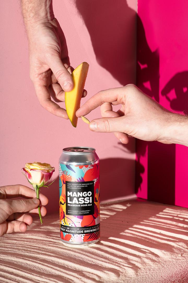 72 and mango lassi-359-Edit.jpg