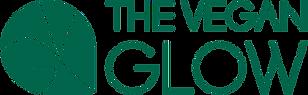 The-Vegan-Glow-logo.png