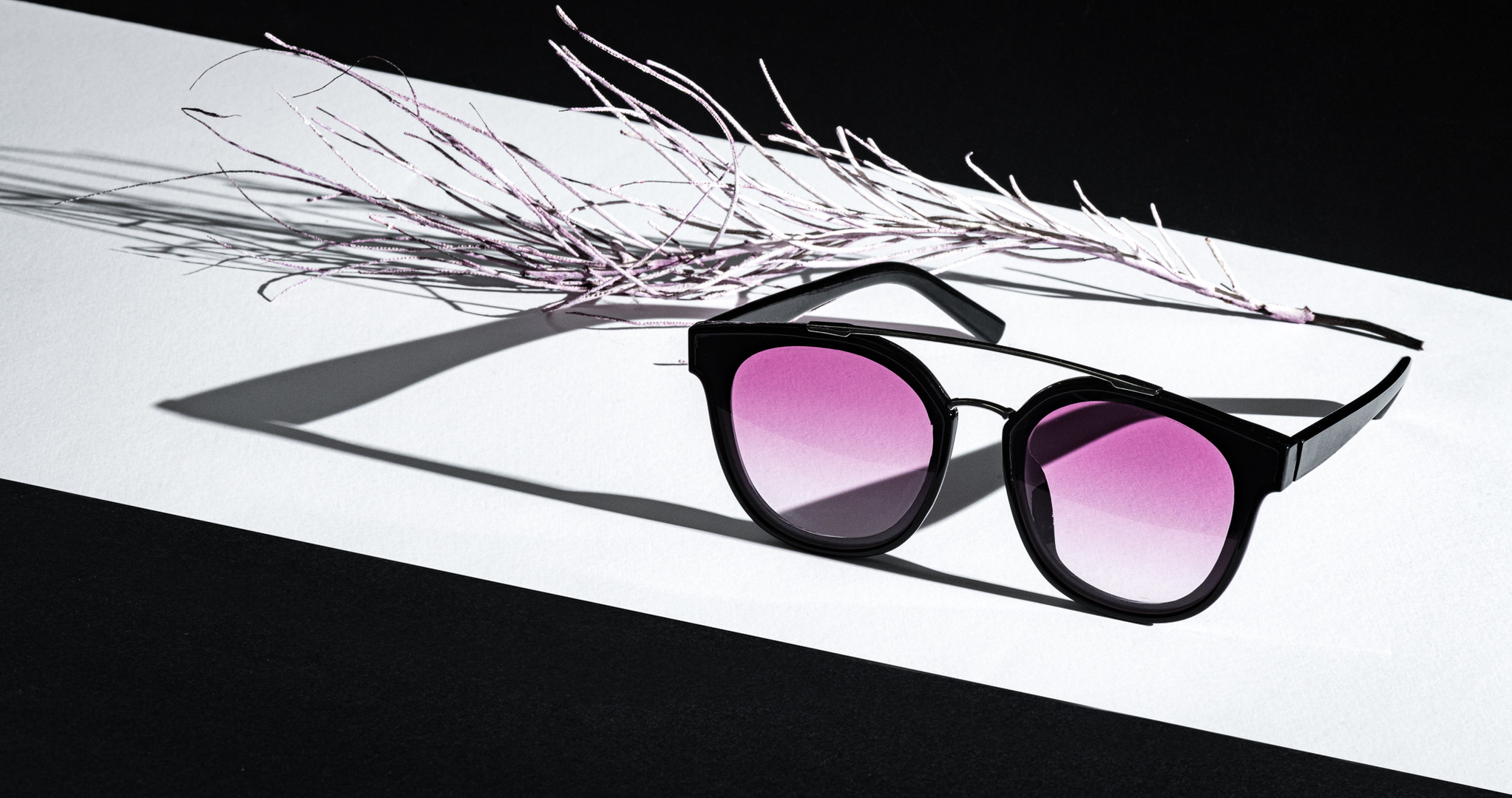 purple glasses-060-Edit.jpg
