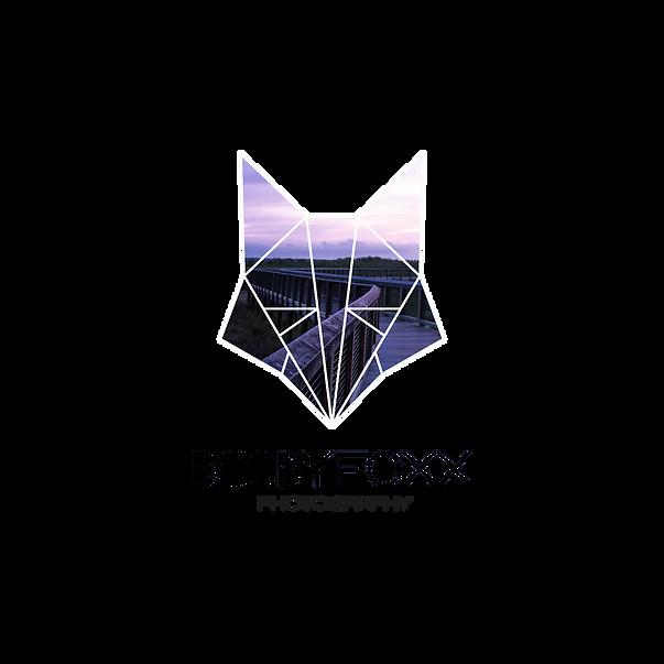 Bobby Foxx Photoggraphy- Logo- sunsetboa