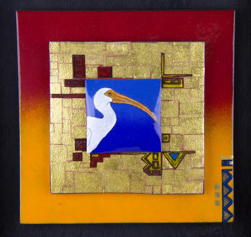 Ibis Gold