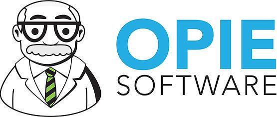opie_software_670x190.jpg
