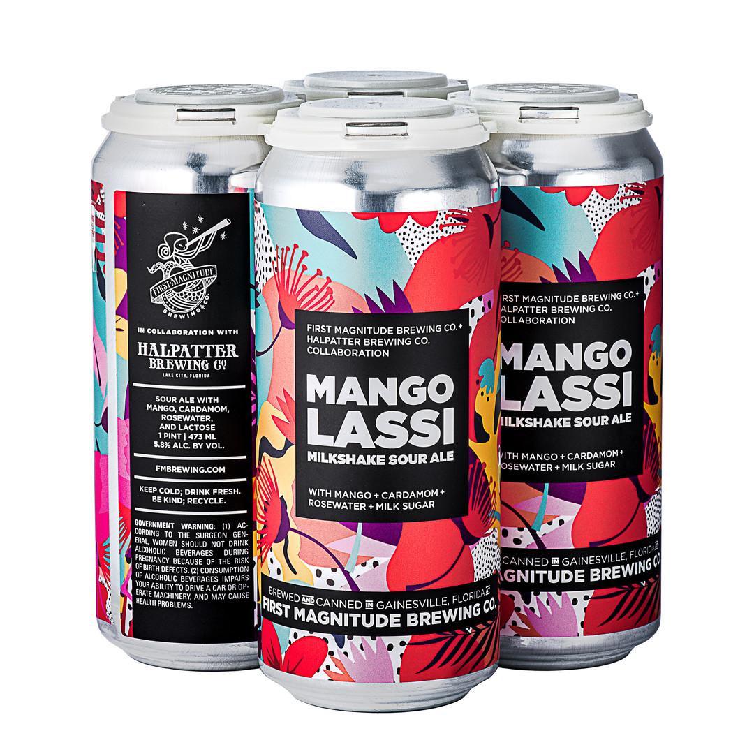 72 and mango lassi-202-Edit.jpg