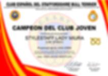 DIPLOMA CAMPEON CLUB JOVEN 2019 .jpg