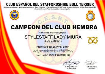 DIPLOMA CAMPEON DEL CLUB HEMBRA2019 .jpg