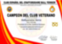 DIPLOMA CAMPEON CLUB VETERANO 2017.jpg