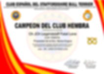 DIPLOMA CAMPEON CLUB HEMBRA 2017.jpg
