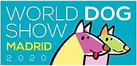 Logo_Mundial_2020.jpg