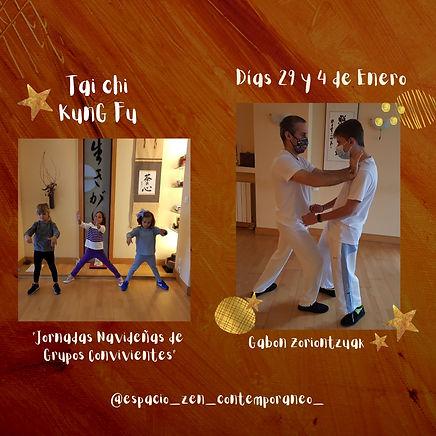 Jornadas Navidad 2020 Niños .jpg
