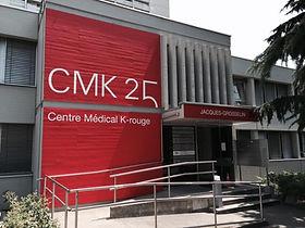 cmk25.jpg