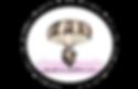 logo_círculo.png