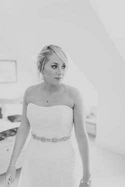 Sophie & Ashley's Wedding