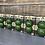 Thumbnail: Jouet fait de caoutchouc naturel à 100%