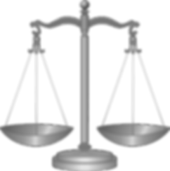 scales-36417_1280.png