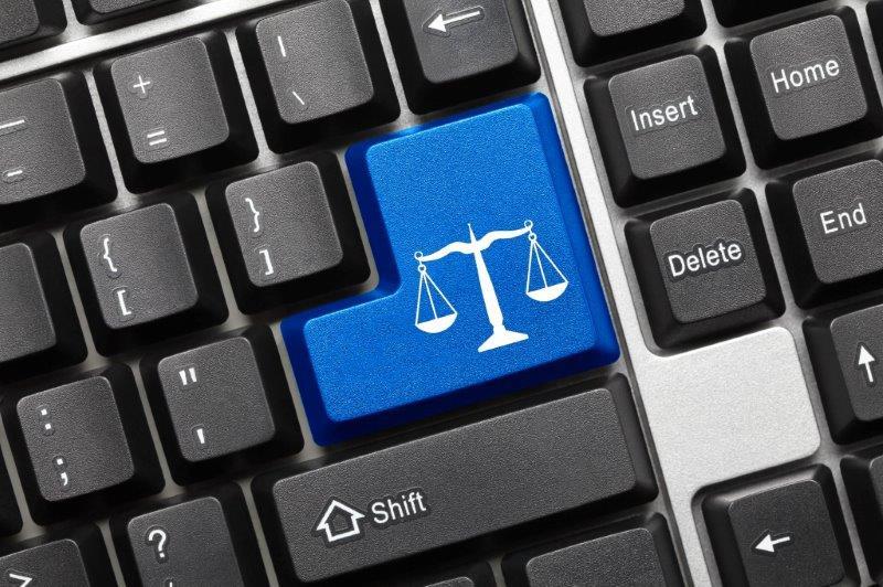 מומחים לכתיבה משפטית