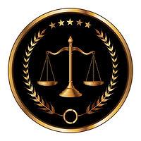 ביבליוגרפיה משפטית