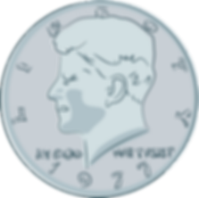 cents-1297922_1920.png