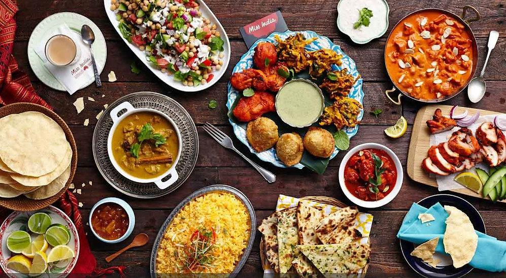 Food-Kickstarter.jpg