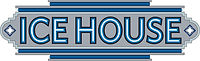 ICE HOUSE logo.jpg