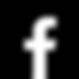 f_logo_RGB-Black_58.png