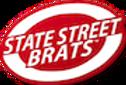 state-st-brats_logo.png