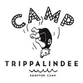 CAMP_TRIP_LOGO_SECONDARY_BLACK.jpg