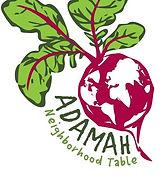 adamah_logo.jpg