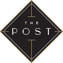 ThePost_logo_PMS-2.jpg