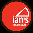Ians_Logo.png