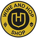 wine_and_hop_shop_logo.png