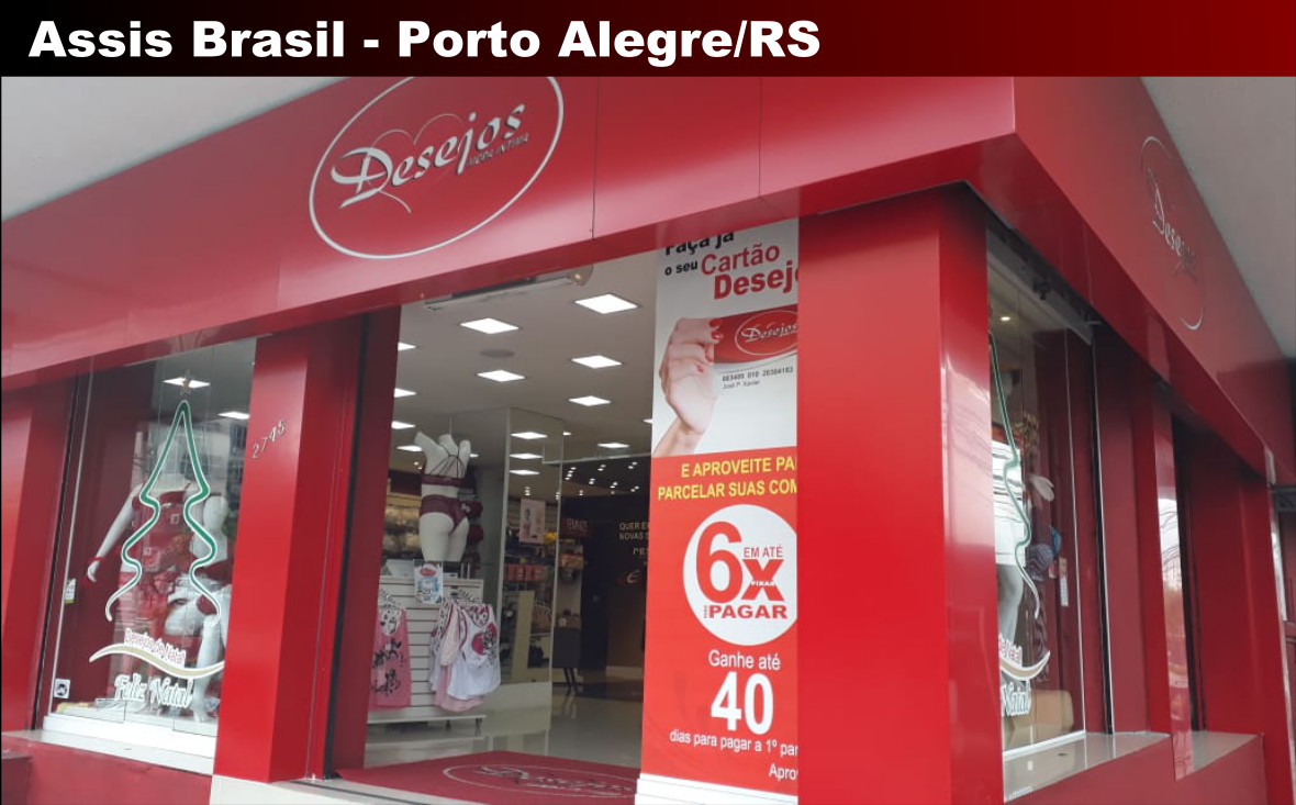 3a25dbfb8 ... Assis Brasil RS ...