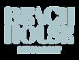 logo-lblue.png