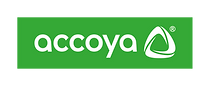 logo_accoya_white_green_lge.png