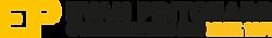 ep_header_logo.png