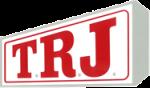 trj-logo-header-e1381750514853.png