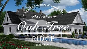 oak tree header.png