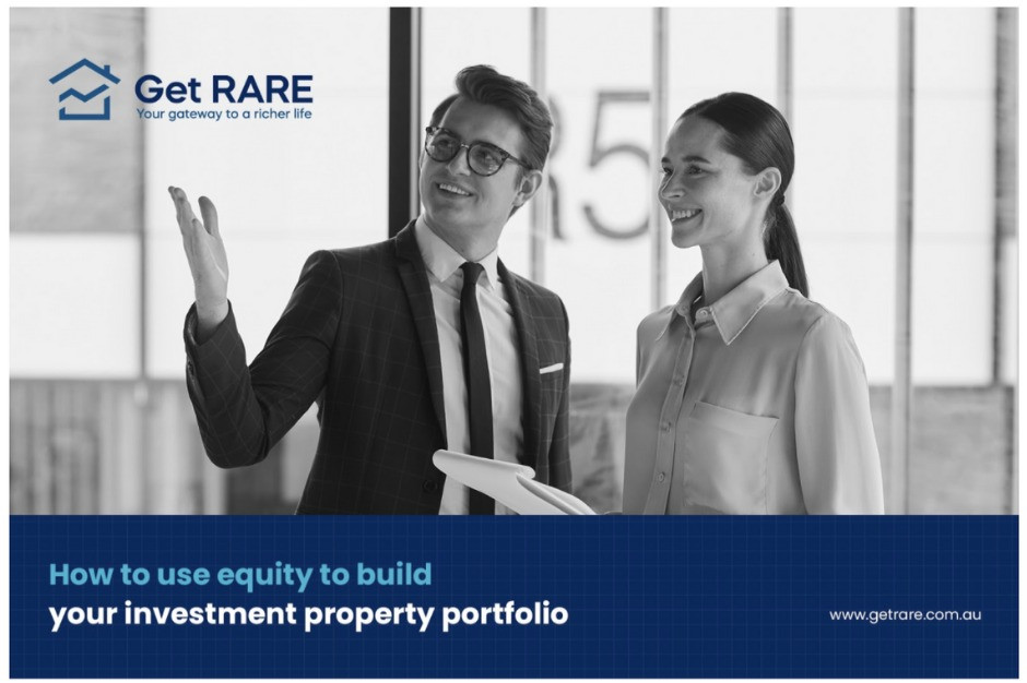 Get RARE Properties' purpose is to educate and support those who wish to either move in their dream home to live in or grow a passive income through property investing. We aim to ensure that the buyer is as fully informed as possible, strategic, and does not overpay for the property.
