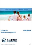 Get RARE Property Workbook.png