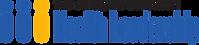 CBHL_logo.png