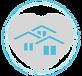 JHC Village Logo Clean.png
