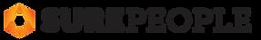 Surepeople_Logo_Trans.png