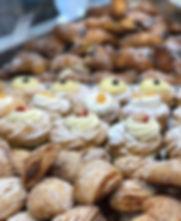 pastry display.jpeg