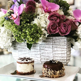pastries and flowers.jpeg